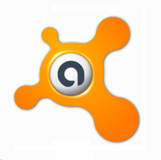 Avast! Free Antivirus 8.0.1489