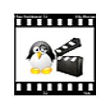 Avidemux 2.6.4