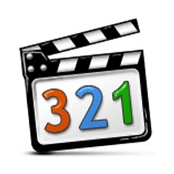 K-Lite Codec Pack 9.90 (Full)