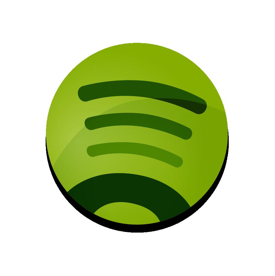 Spotify 0.9.1.53