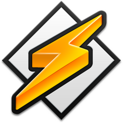 Winamp 5.64 Full