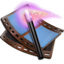 Wondershare Video Editor 3.1.2