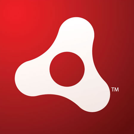 Adobe Air 3.9.0.960 Beta