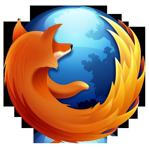 Firefox 25.0 Beta 3