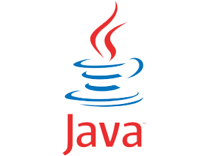 تنزيل Java Runtime Environment 1.7.0.9