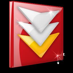 النسخة الاخيرة FlashGet 3.7.0.1218/ 2012.2013